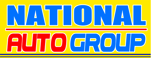National Auto Group